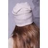 "Женская шапка ""Дэрби"""