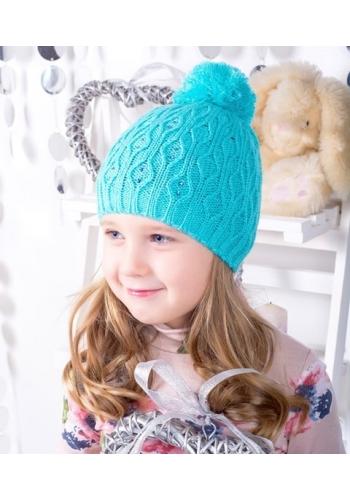 детские шапки оптом от производителя