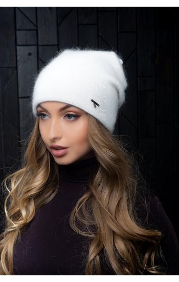 """Женская шапка """"Селин"""""""