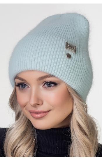 """Женская шапка """"Бэст"""""""