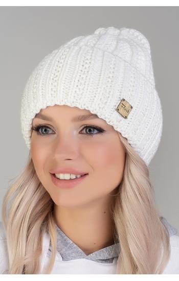"""Женская шапка """"Фиджи"""""""