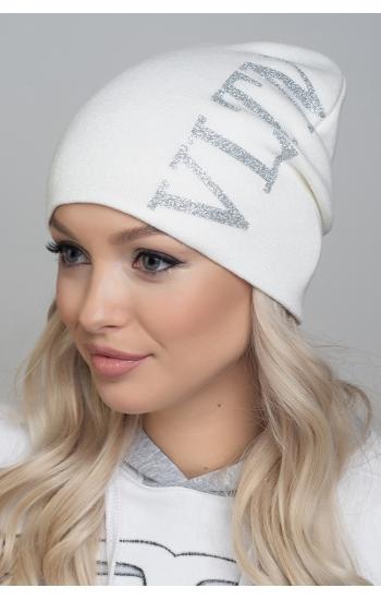 "Женская шапка ""Лори"""