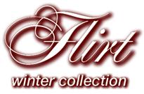 Интернет магазин shapki-flirt.com.ua